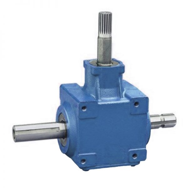Chinese manufacturing Rotary tiller gearbox